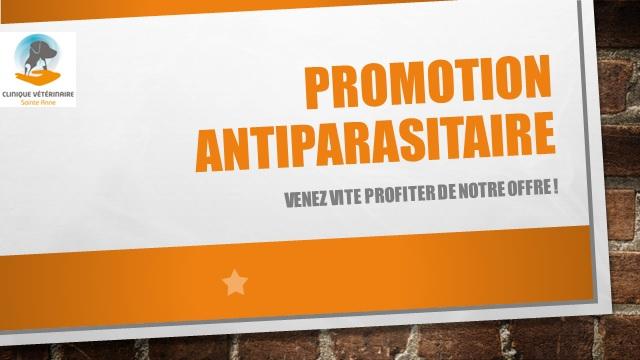 promotionantiparasitaire